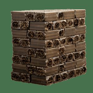 Briq_stack