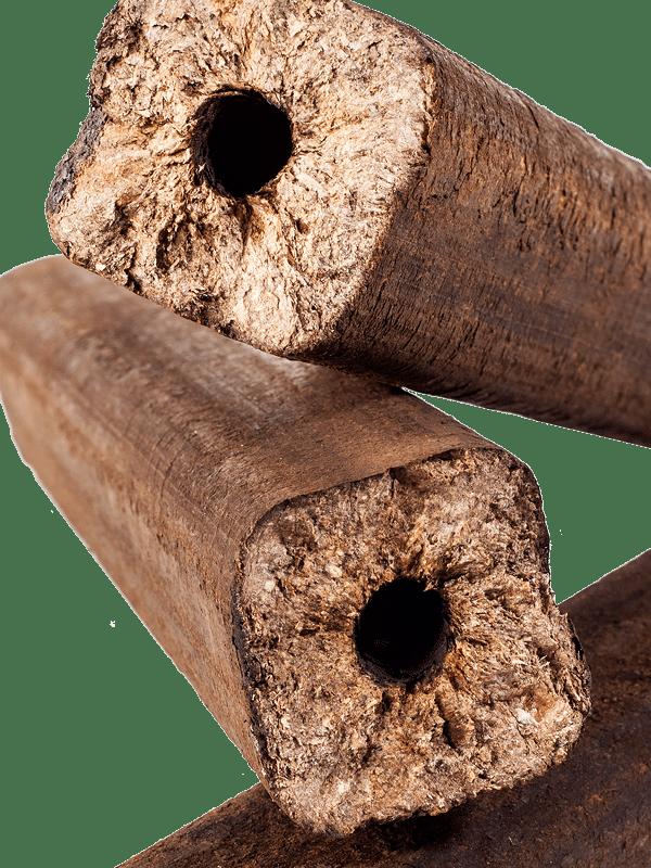 Briquettes_L