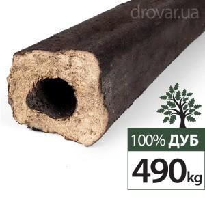 Pini-Kay-Oak-490