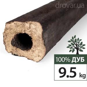 Pini-Kay-Oak-9