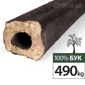 Pini-Kay-Beech-490
