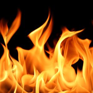 Flame_Big