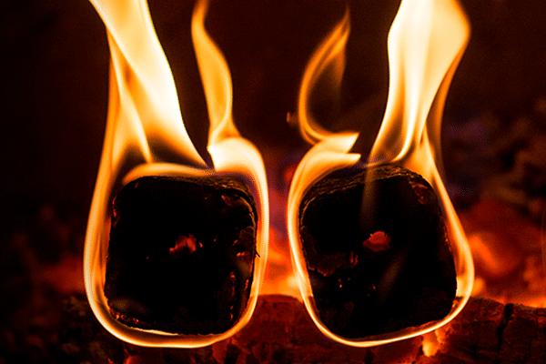 briq-flame