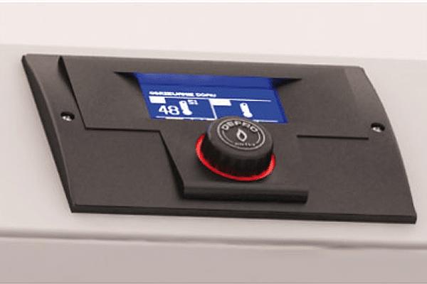 heater-control
